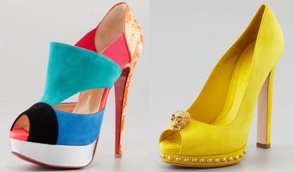 shoes-600x351