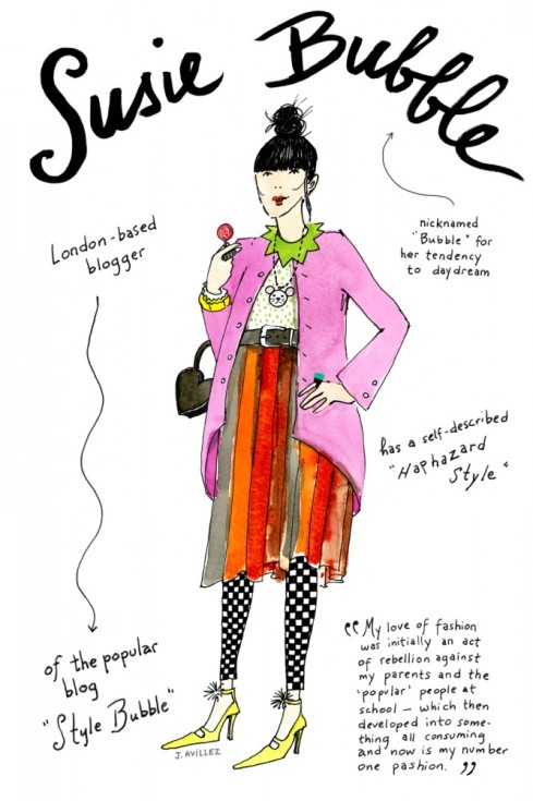 susie-bubble-joana-avillez-corrected