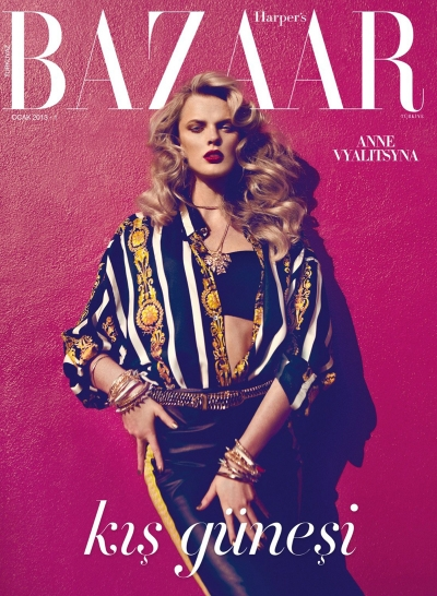 thumbs_anne-vyalitsyna-harpers-bazaar-turkey-01