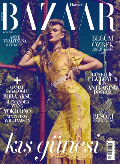 thumbs_anne-vyalitsyna-harpers-bazaar-turkey-02