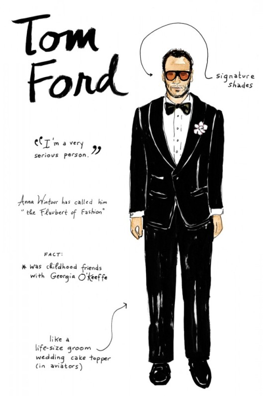 tom-ford-joana-avillez-corrected
