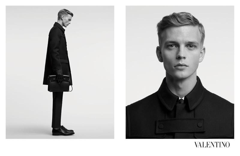 VALENTINO-MENSWEAR-AUTUMN-WINTER-2012-CAMPAIGN_01