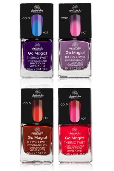 nail polish by alessandro_