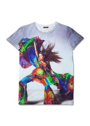 Versace-Soho-Collection-11-A1