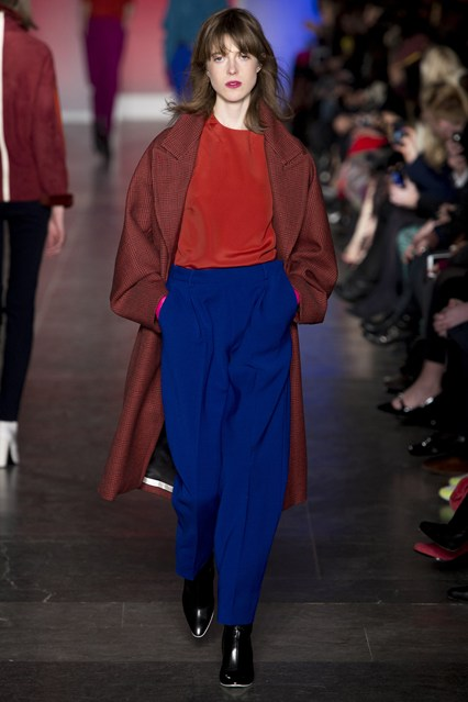 Paul Smith Fall 2013 Collection-1