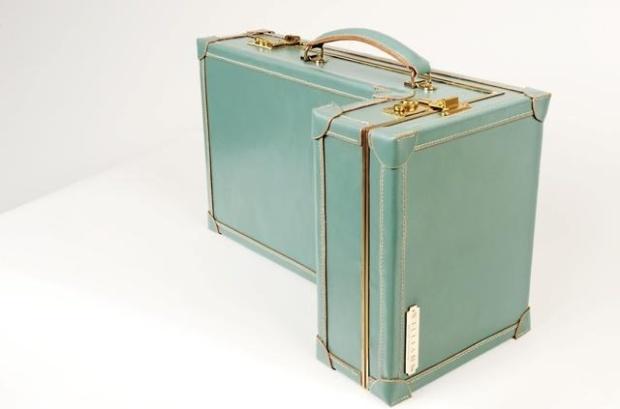 Williams-Handmade : crafted fashion