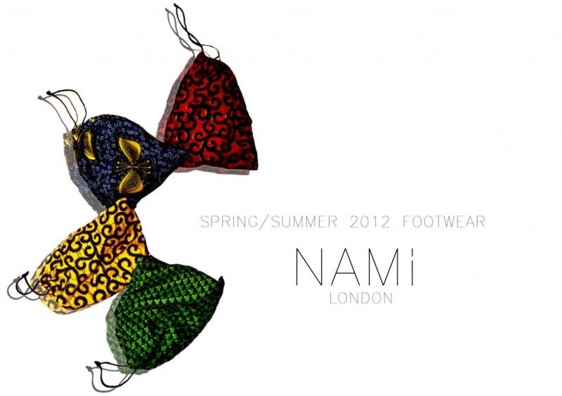 2-Nami-footwear-1024x723