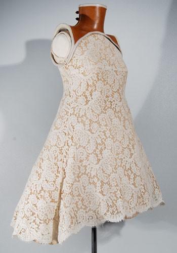 Bath Fashion Museum 50 Gowns Celebration