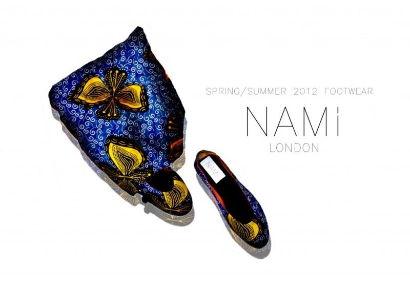 3Nami-footwear-1024x723