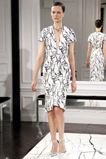 Balenciaga Fall 2013 Collection-1.450x675