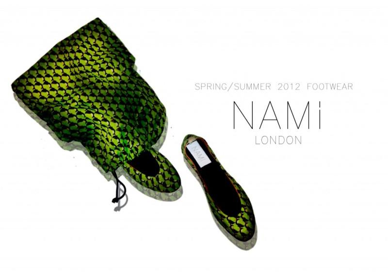 4Nami-footwear-1024x723