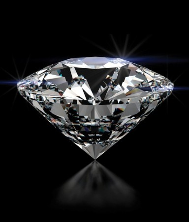 50 million diamond heist in brussels