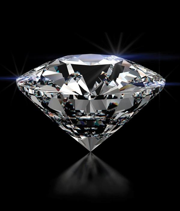 50 million diamond heist in brussels