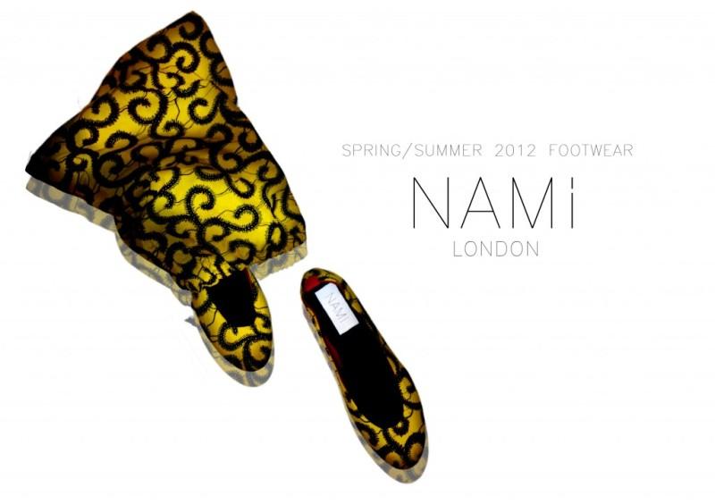 6Nami-footwear-1024x723