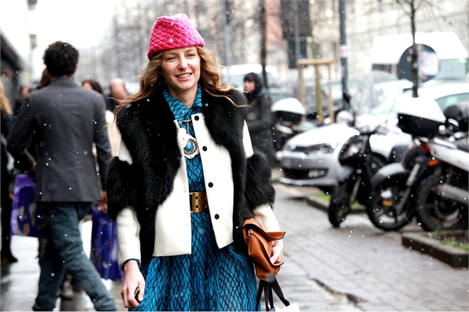 street style milan fashion week fall 2013-2422143_0x440