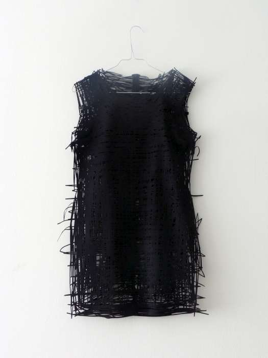dress elvira t hart
