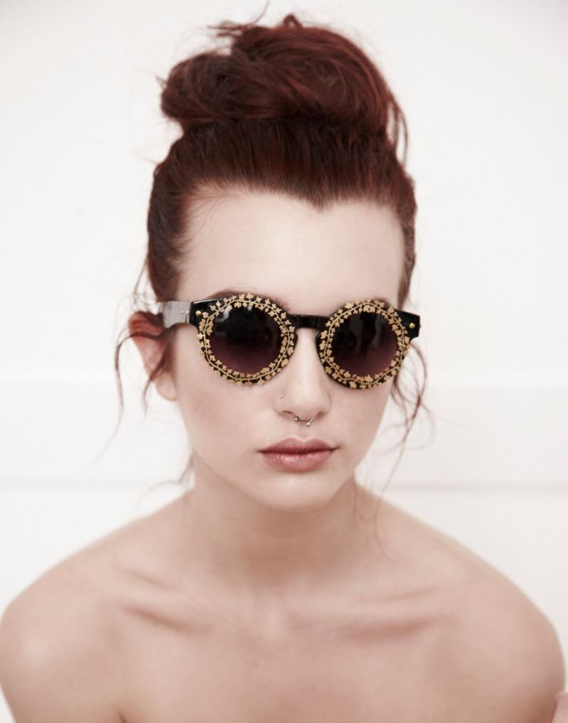 spangled s/s 2013 sunglasses-Stylee_Headshot_095 smaller_905