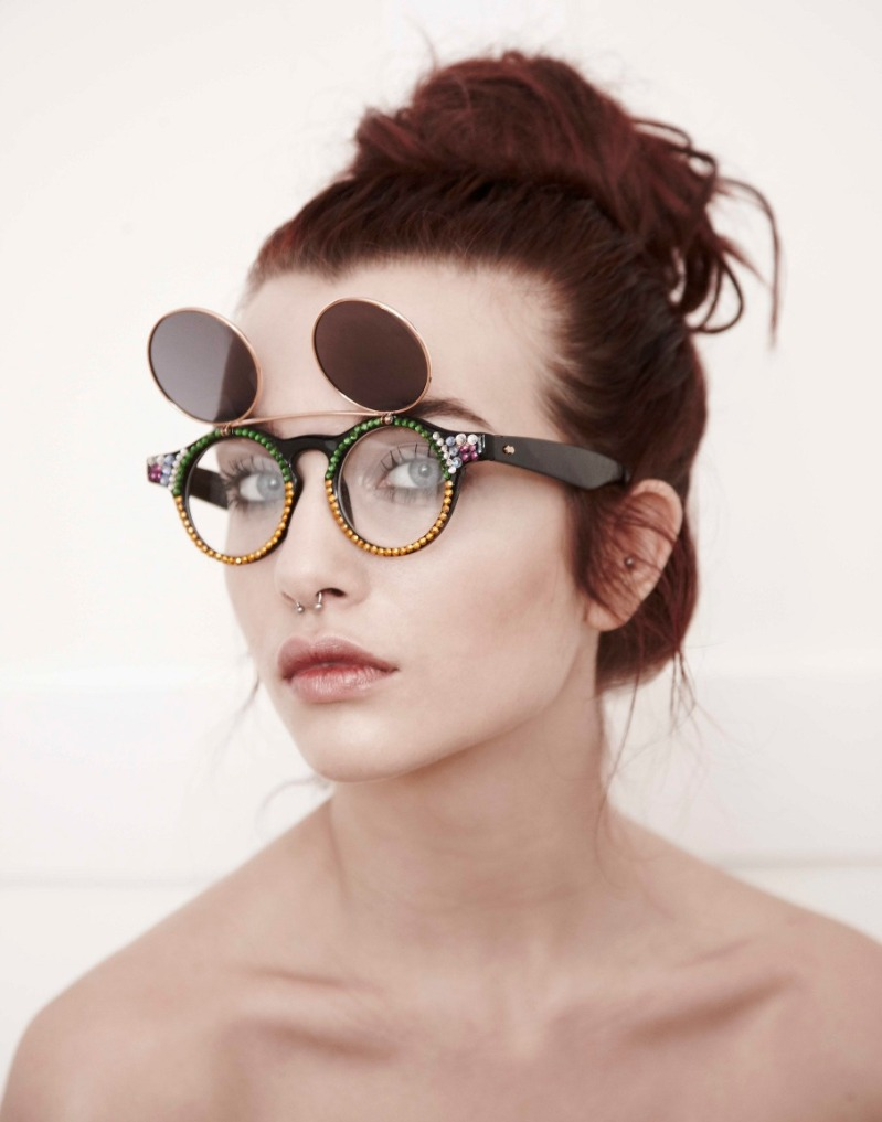 spangled s/s 2013 sunglasses-Stylee_Headshot_155 smaller_905
