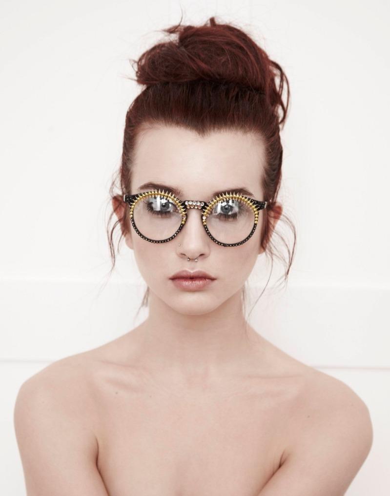 spangled s/s 2013 sunglasses-Stylee_Headshot_225 smaller_905