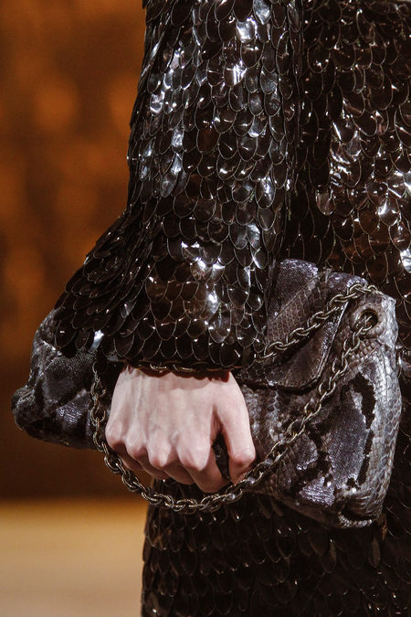 details at marc jacobs fall 2013
