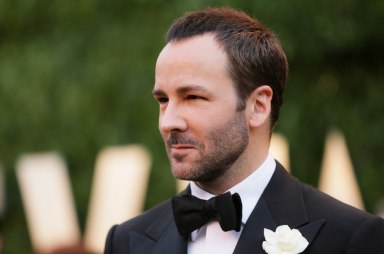 item12.rendition.slideshowWideHorizontal.B01-Tom-Ford