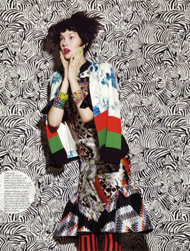 JamieNelson FashionMagazineCanada March2013