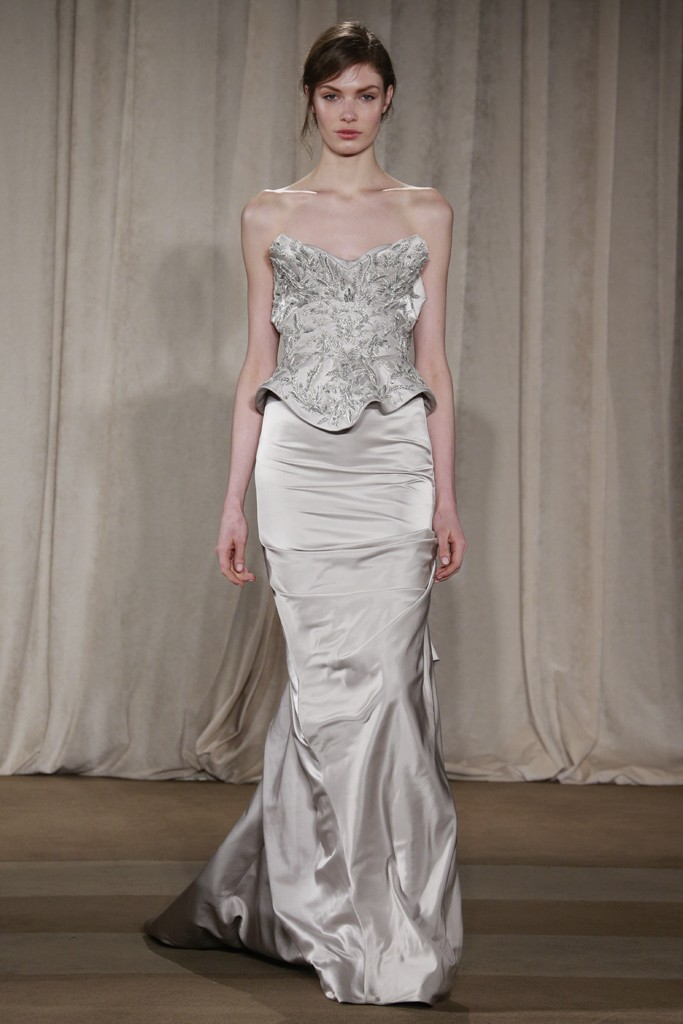 Marchesa Fall 2013 Collection-20