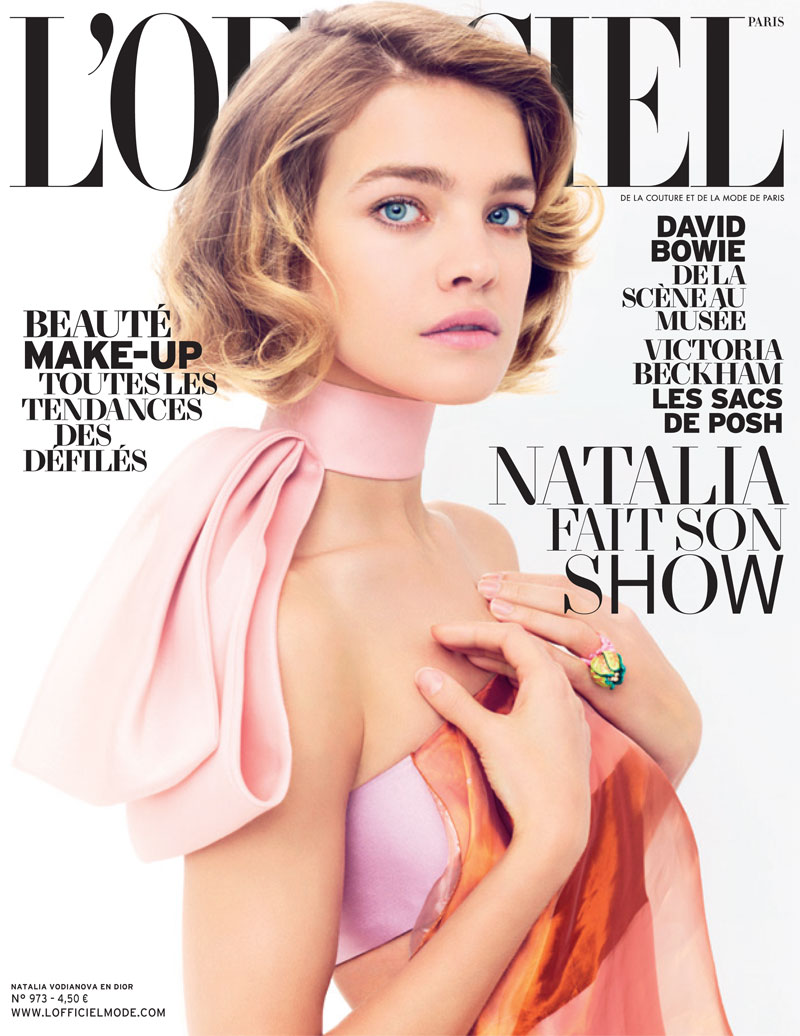 natalia-vodianova-lofficiel-cover-shoot9