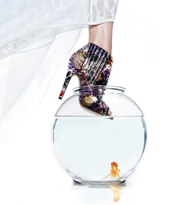 neiman-marcus-art-of-fashion6