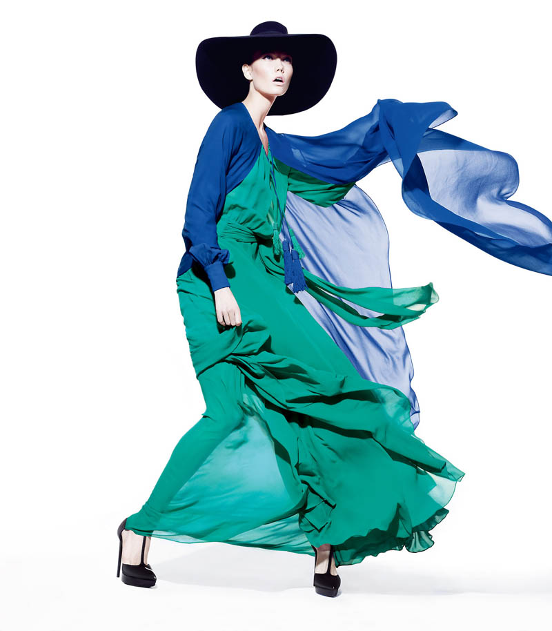 neiman-marcus-art-of-fashion7