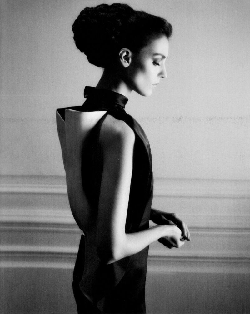 HB NESCHER by Karl Lagerfeld-3
