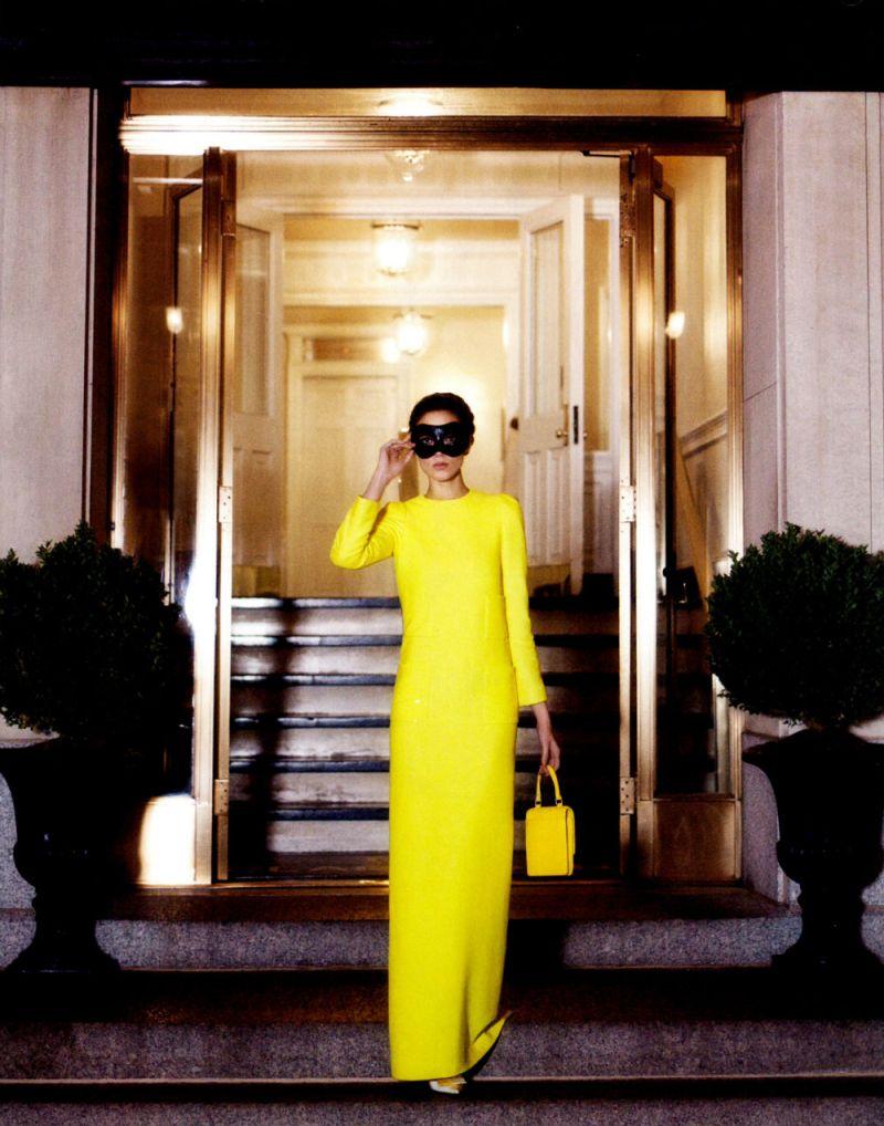 HB NESCHER by Karl Lagerfeld