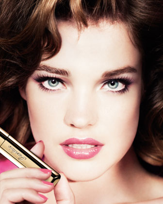 Guerlain Spring 2013 Collection: Cils D'Enfer-4A5V_mx