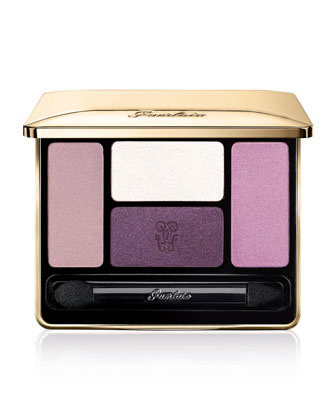 Guerlain Spring 2013 Collection: Cils D'Enfer