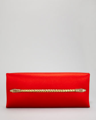 Tom Ford Spring/Summer 2013 Handbags Collection