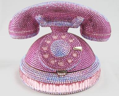 judith leiber's ringaling-rotary-phone-minaudiere