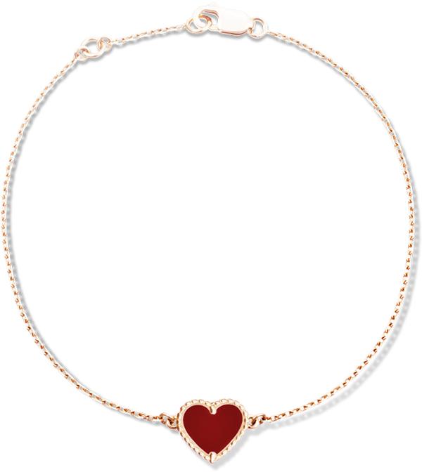 sweet-alhambra-heart-bracelet
