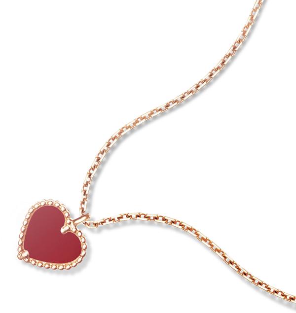 sweet-alhambra-heart-pendant