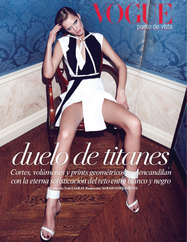 Toni-Garrn-Vogue-Mexico1