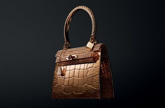 10 Most Expensive Bags -1