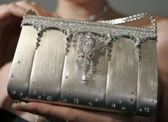 10 Most Expensive Bags -2