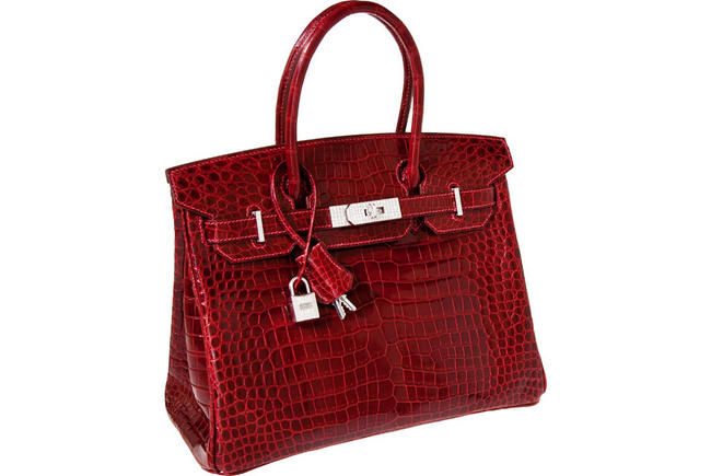 10 Most Expensive Bags -5