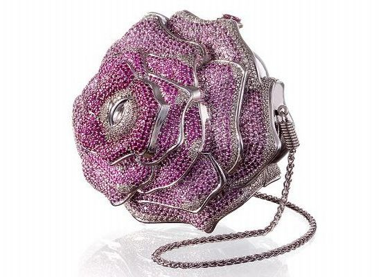 10 Most Expensive Bags -9