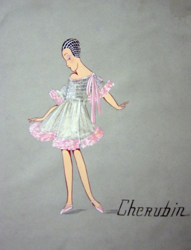 105-years-ago-lanvin-childrenswear