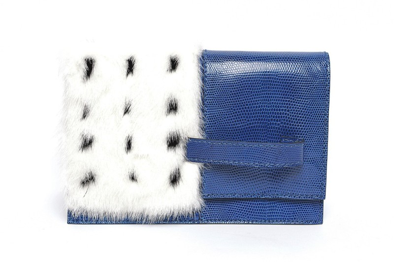 Accessories Trend For Fall/Winter 2013-2014 : Fabulous ...