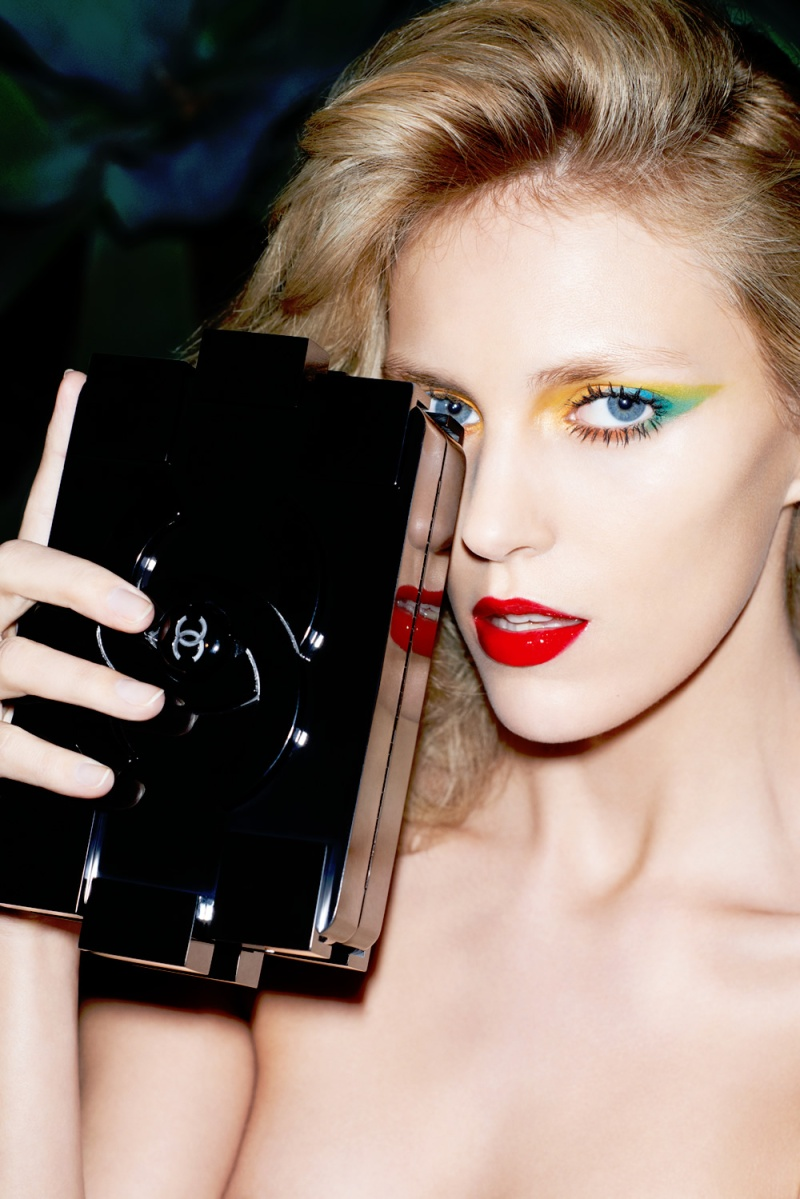 anja rubik for purple magazine spring 2013-7