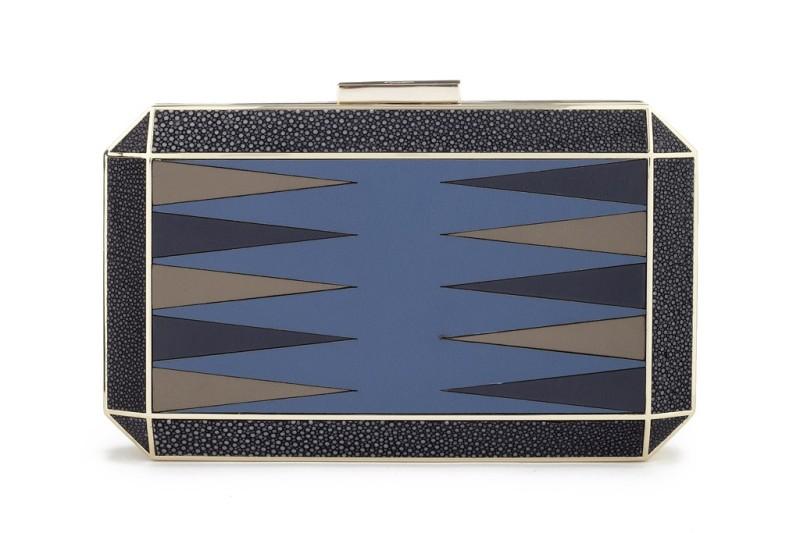 Anya Hindmarch Fall 2013 Handbags Collection