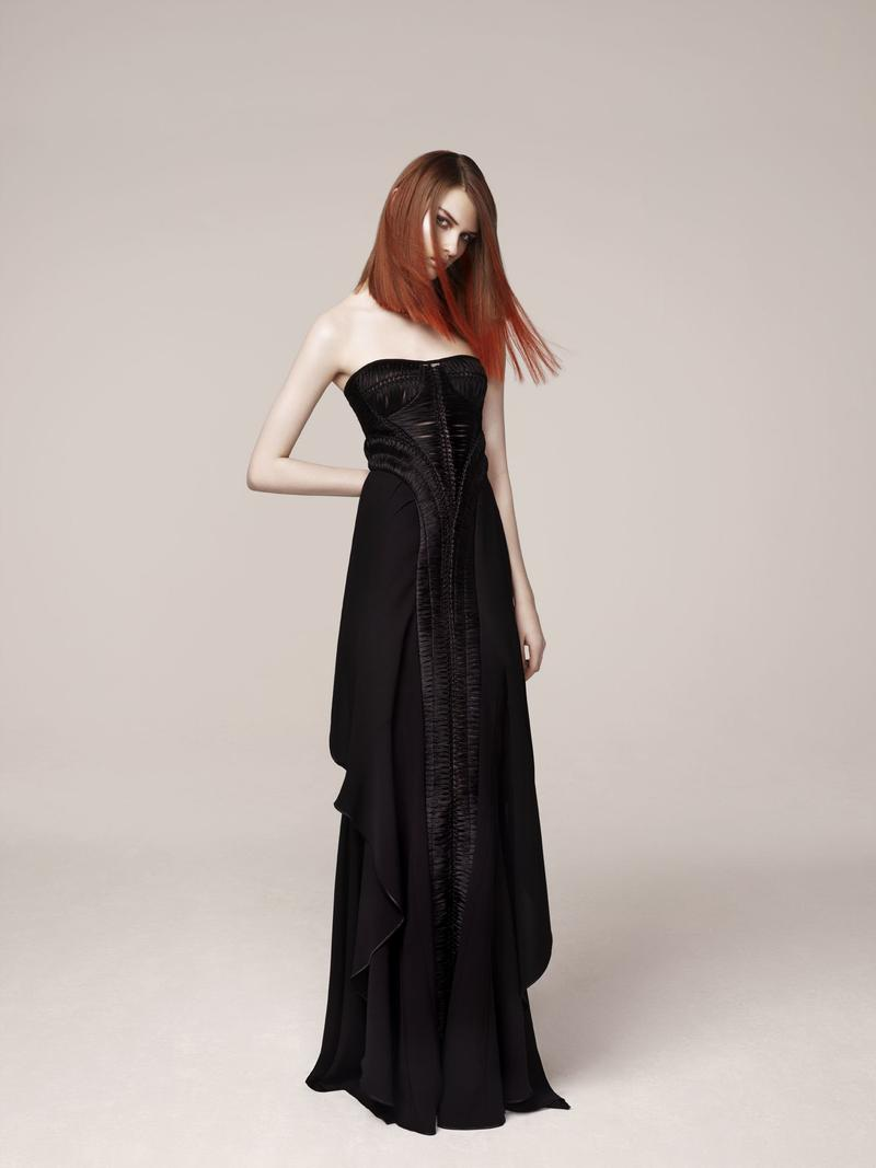 Basil Soda Couture Spring:Summer 2013 Lookbook-11