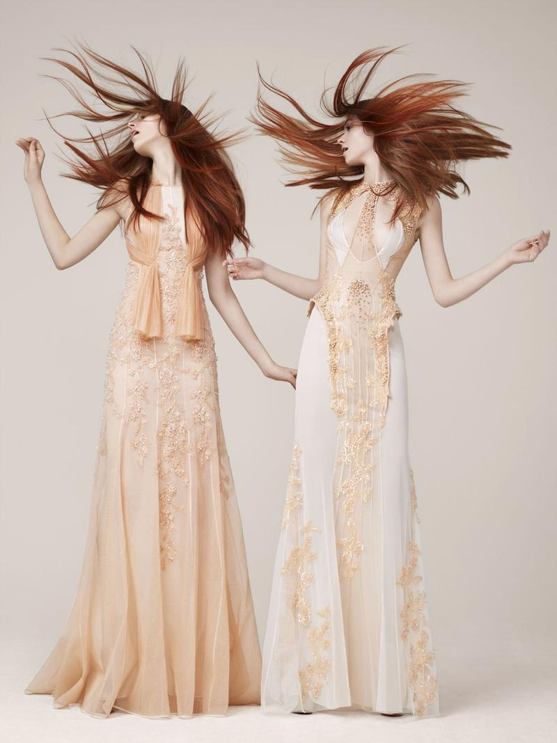 Basil Soda Couture Spring:Summer 2013 Lookbook-4