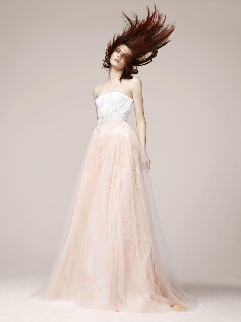 Basil Soda Couture Spring:Summer 2013 Lookbook-8